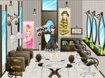 barbie-parrucchiere-2.jpg